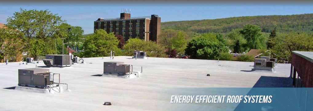 energy-efficient-roof