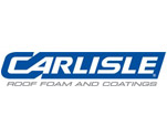 Carlisle Roofing